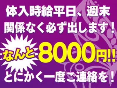 吉祥寺セクキャバ「LolliPop(ロリポップ)」の高収入求人